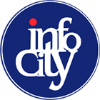 Creative Infocity Ltd